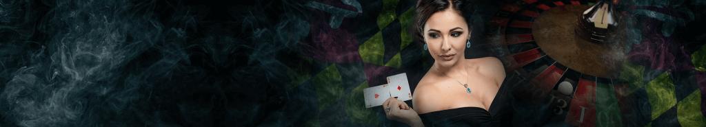 online casino header