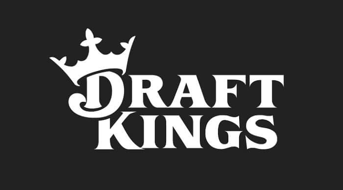 DraftKings DFS Maryland