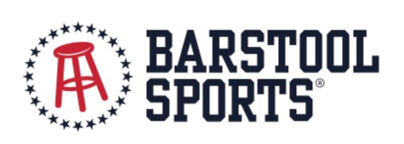 Barstool Maryland Promo Code