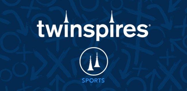 TwinSpires Sports