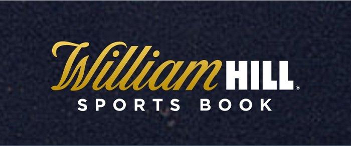 William Hill Maryland Promo Code