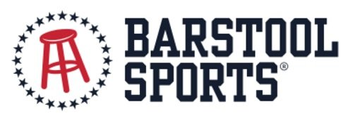 Barstool Logo